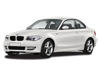 0 BMW 1 Series 118d M Sport Coupe