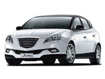 12 Chrysler Delta 1.4 M-Air 140 SE [26]