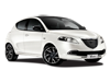 13 Chrysler Ypsilon 1.2 S 5 Dr