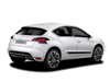 0 Citroen DS4 2.0i HDi Manual Dsport 5 Dr 160 BHP