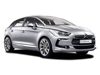 0 Citroen DS5 2.0 HDi DSport 160 BHP