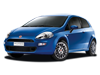0 Fiat Punto 1.2 Easy 3 Dr