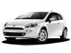 0 Fiat Punto 1.2 8v Pop 3 Dr