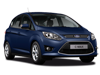 0 Ford C-MAX 1.6 Zetec