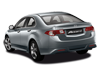 0 Honda Accord 2.2 i-DTEC EX