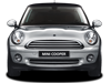 0 MINI Cooper 2.0 SD