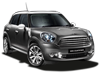 0 MINI ONE Countryman
