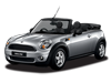 0 MINI ONE Convertible