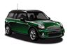 0 MINI ONE Clubman
