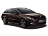0 Peugeot 508 2.0 RXH 5 Dr 200 BHP