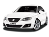 0 Seat Exeo 2.0 TDi CR Sport Tech 170 PS
