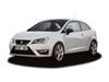 0 Seat Ibiza 1.4 SC Toca