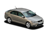 0 Seat Toledo 1.2 TSi S