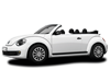 0 Volkswagen Beetle 1.6 TDi BMT Design 105 PS