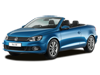 0 Volkswagen Eos 2.0 TDi Sport Bluemotion 140 PS