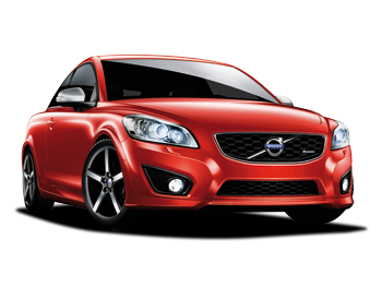  Volvo C30 1.6 D2 R-Design []
