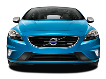 Brand New 13 Plate Volvo V40 D2 Start/Stop ES 115 BHP [5]