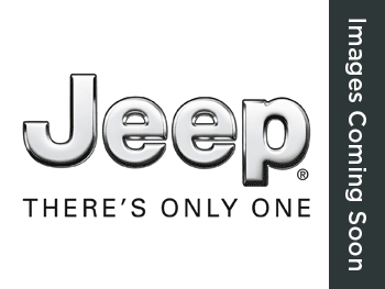 2012 Jeep Grand Cherokee 3.0 CRD Overland 5dr Auto