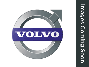 2011 Volvo S60 D5 [215] R DESIGN 4dr [Start Stop]